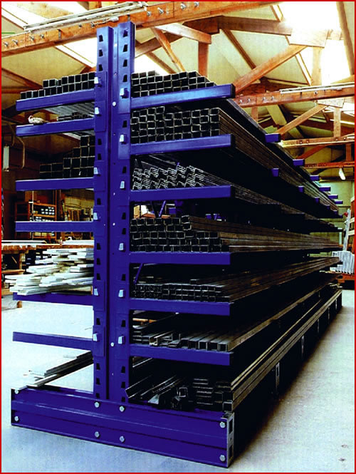 cantilever-rack-arm-capacity