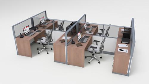 mesa-escritorio-l300-03-1